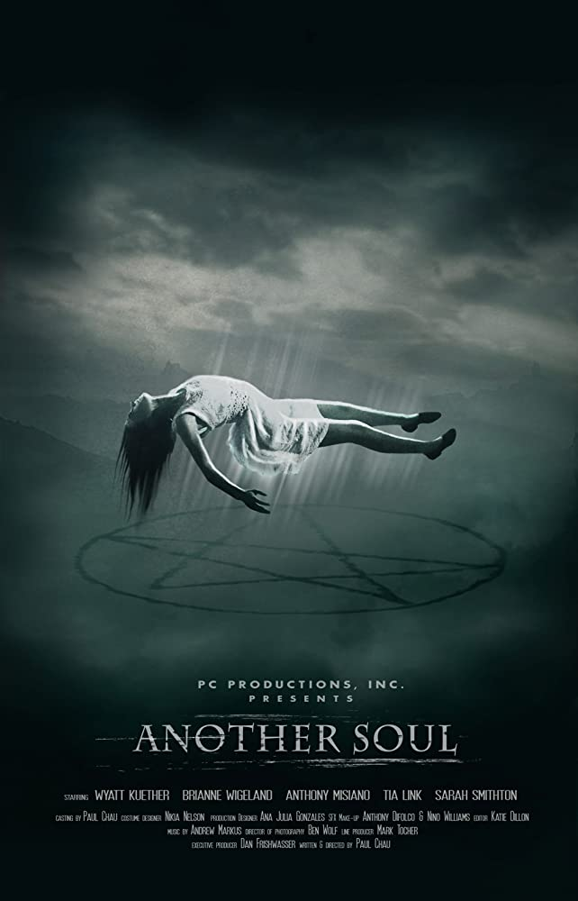 Another Soul 2018Full Movie Download