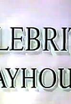 Celebrity Playhouse