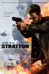 Dominic Cooper Takes on the 'Most Dangerous Man Ever' in Spy Thriller 'Stratton' (Exclusive)