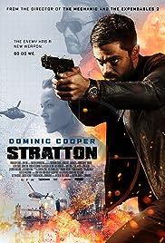 Stratton 2017 Film Online Subtitrat in Romana