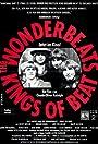 The Wonderbeats: Kings of Beat