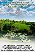 Primary image for A Verdant View