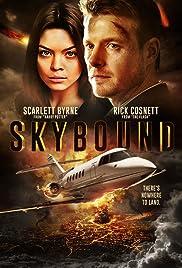 Skybound (2018)