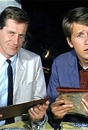 Les Globe-trotters (TV Series 1966–1969) - IMDb