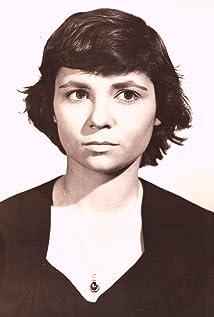 Enid Rudd Picture
