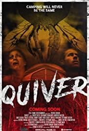 Quiver Poster