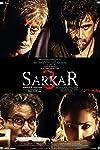 Big B and Jackie Shroff reunite with Sarkar 3 a decade after Eklavya – The Royal Guard