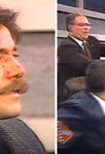 The Geraldo Rivera Show