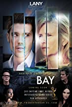 Primary image for The Bay