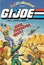 G.I. Joe: Arise, Serpentor, Arise!