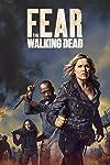 'Fear the Walking Dead': Who Died in the Season 2 Finale?