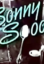 Primary image for Sonny Spoon