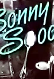 Sonny Spoon Poster