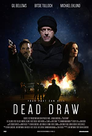 Permalink to Movie Dead Draw (2016)