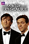 Gold to reunite Hugh Laurie, Stephen Fry