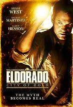 Primary image for El Dorado