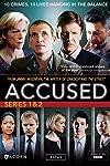 BAFTA TV Awards: Full Winners List - From Olivia Colman To 'Made In Chelsea'