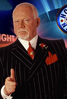 Don Cherry Picture