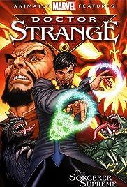 doctor strange movie download movierulz