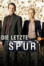 Primary image for Die letzte Spur