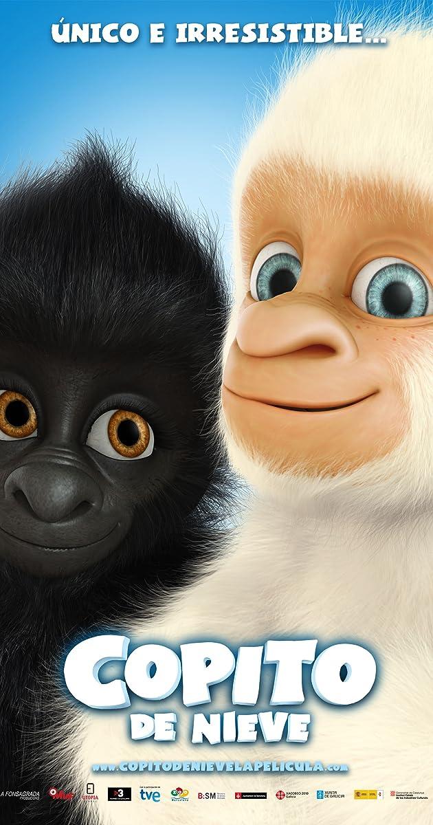 Snowflake (gorilla)