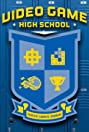 VGHS: The Movie