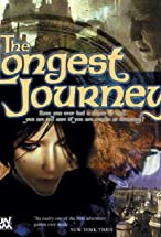 Primary image for The Longest Journey