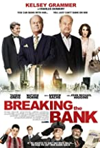 Primary image for Breaking the Bank