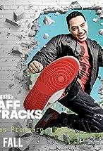 Primary image for Laff Mobb's Laff Tracks