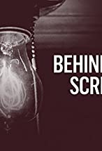Primary image for Behind the Screams