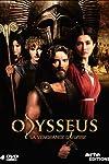 Warner Bros. Plans Greek Epic 'Odysseus' for Director Fedor Bondarchuk