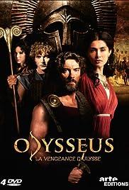 Odysseus Film
