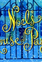 Primary image for Noel's House Party