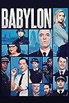 'Babylon' react: Strike while police publicity's hot