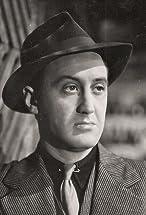 Fernando Nogueras's primary photo