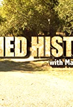 Buried History with Mark Walberg
