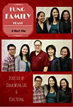 Fung Family Feast