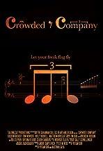 Crowded Company