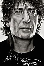 Primary image for Neil Gaiman: Dream Dangerously