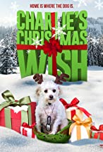 Primary image for Charlie's Christmas Wish