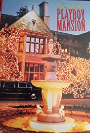 Playboy: Inside the Playboy Mansion Poster