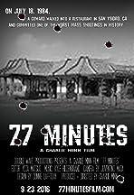 77 Minutes
