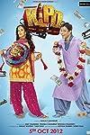 Vivek Oberoi's film faces theatre crunch