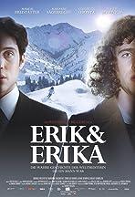 Erik & Erika