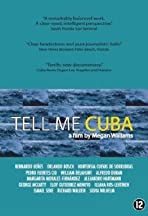 Tell Me Cuba