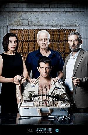 Ta Gordin - similar tv show recommendations