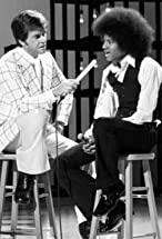 Primary image for American Bandstand