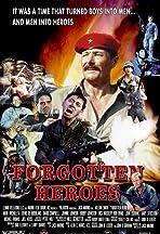 Forgotten Heroes