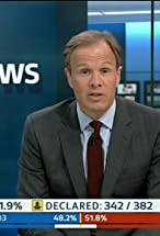 Primary image for Referendum Result Live: ITV News Special
