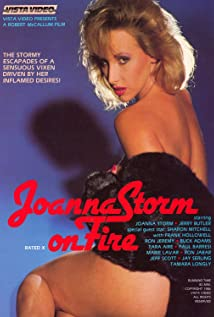 Another joanna johnson pornstar bitch can suck